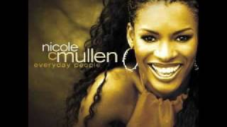 Watch Nicole C Mullen This This video