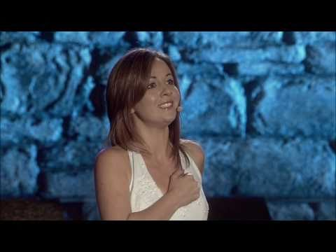 Celtic Woman - The Blessing