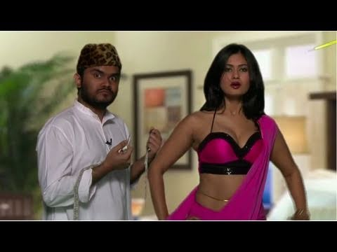 Savita bhabhi Ke Sexy Solutions on Getting The Dream Job