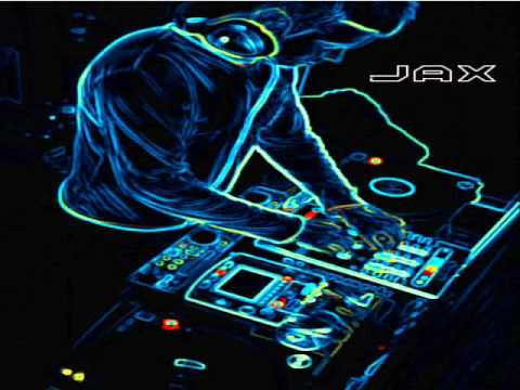 Dj Jax Maroon 5 Moves Like Jagger (house Mix) video