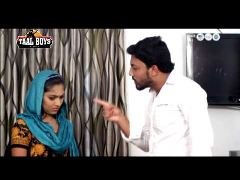 New Malayalam Mappila Album Songs 2015 [hd] | Karalkoottile video
