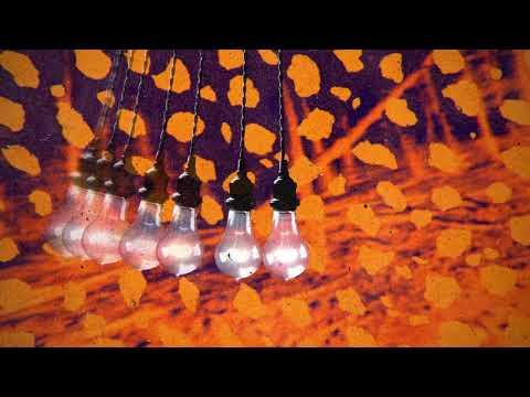 twenty one pilots: Pet Cheetah [Official Audio]