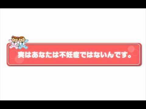 http://i.ytimg.com/vi/VGNj3R8qG5E/0.jpg