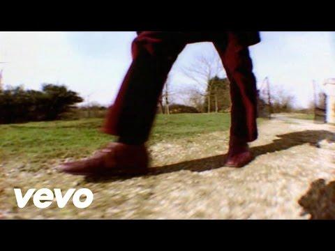 Paul Weller - Hung Up