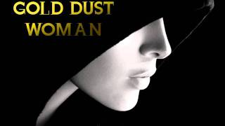 Watch Fleetwood Mac Gold Dust Woman video