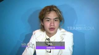 Download Lagu Dul Jaelani Mantap Nikah Muda dan Siap Jadi Ayah Gratis STAFABAND