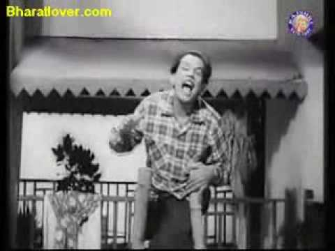 Aaj Ka Din Hai Pheeka Pheeka From Baat Ek Raat Ki (1962) video