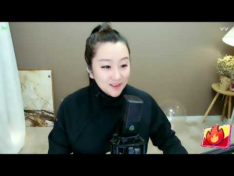 中國-菲儿 (菲兒)直播秀回放-20190918
