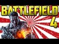 Battlefield 4 Beta: Thoughts So Far