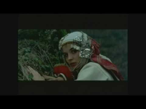 Dessy Dobreva - Devoiko Mari Hubava