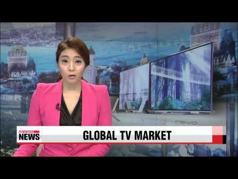 ARIRANG NEWS 16:00 Oil prices drop to below $48/barrel