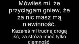 Kasia Kowalska -