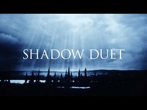 Dark Tranquillity - Shadow Duet