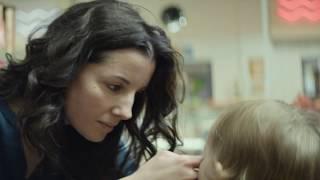 Baby Dove | New Baby Skin Care | Rite of Passage
