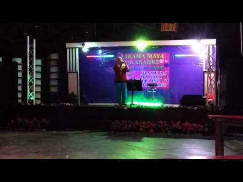 Hindi Power-har Dil Jo Pyar Karega video