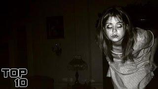 download lagu Top 10 Scariest Pictures – Part 2 gratis