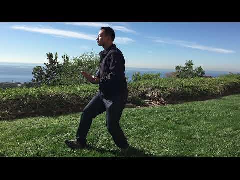 Boulder Kung Fu Academy