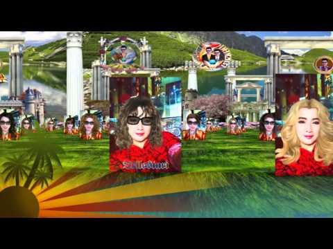 download lagu HAIRSTYLES MAKEOVER - TRILESTARI PROFILE PICTURES. Mp4 gratis