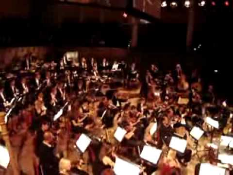 Morrowind - The Elder Scrolls 3 theme symphony orchestra Music Videos