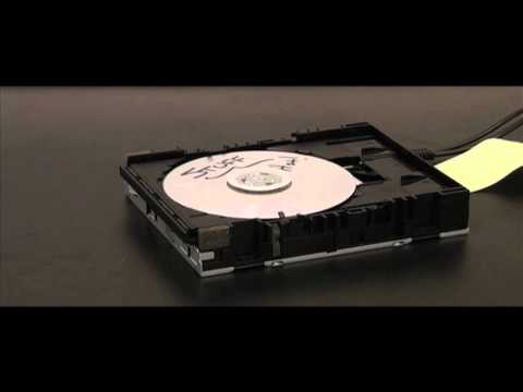 Recover damaged DVD and CD ROM Tool: In-Depth Review