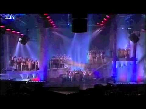 Michael Jackson - Will You Be There - Immortal version