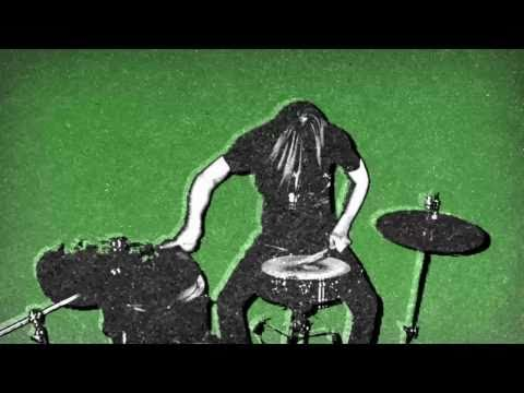 Thumbnail of video Turbowolf - Ancient Snake (official video)