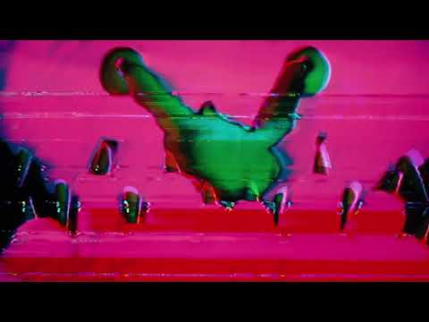 """Oh Sees """"Together Tomorrow"""" (Official Video)"""