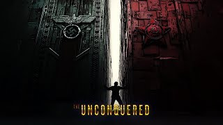 The Unconquered - Sean Bean about heroic history of Poland - AMAZING!