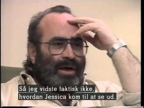 Bob Hoskins interview: