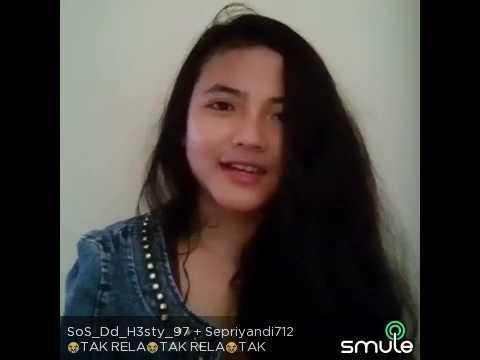 Download Tak rela neng Mp4 baru