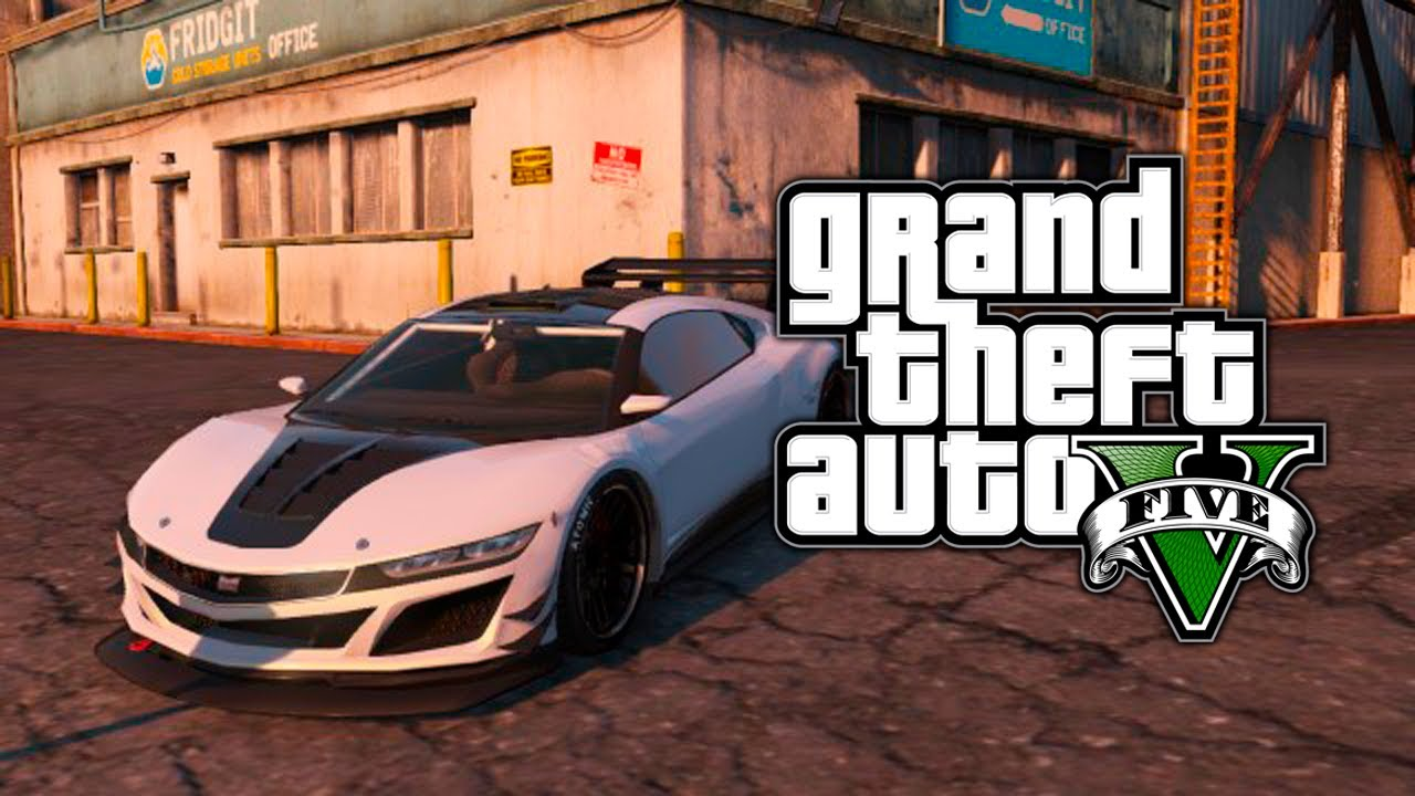gta 5 quotdinka jesterquot buying amp car customization guide