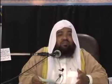 Tawheed Aur Risalat Saw Ka Maqaam Sheikh Meraj Rabbani video