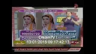 شاهد.. راى الشارع المصرى فى مسابقات التلفزيون