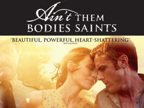 Ain't Them Bodies Saints Spot -- On DVD February 10