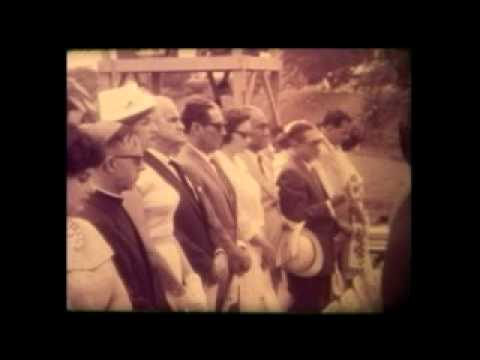Panamá y su lucha - 1959-1984 - Video - Parte 2