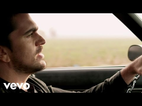 "Juanes - Juntos (Together) (From ""McFarland, USA""/Official Video)"