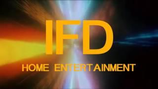 (FAKE) IFD Home Entertainment (February 26, 2011-)