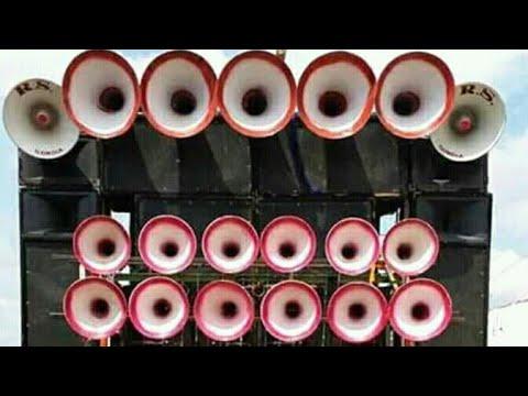 R.S DHUMAL  GONDIA  FULL CHATTISGADI NON STOP SONG