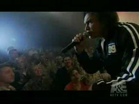 Gene Simmons Military Tribute Video