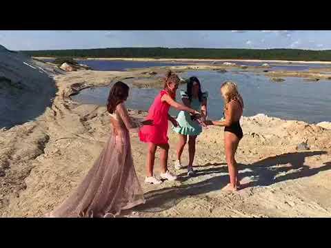 процесс Фотосессия #ЭйфорияBlanco екатеринбург ,пляж,красивая фотосессия,красивая девушка