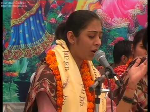 Satguru  Me teri Patang... by -----Arpita Chhabra  ------09414110050...
