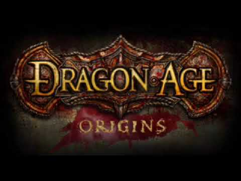Dragon age origins CD KEY AND DOWNLOAD