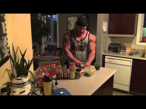 ANTOINE VAILLANT - SAKS - PISSED OFF STUFFED BELL PEPPER