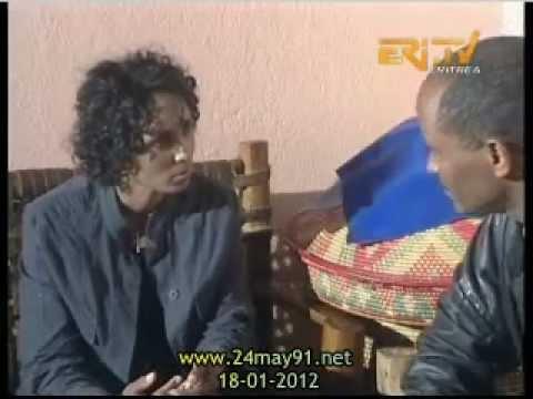 Eritrea - Comedy Drama