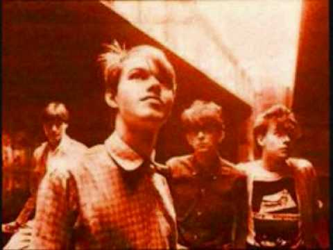 Orange juice - i don't care