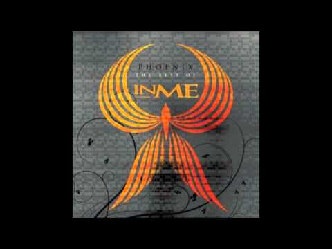 InMe - Safe In A Room