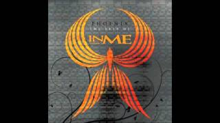 Watch InMe Safe In A Room video