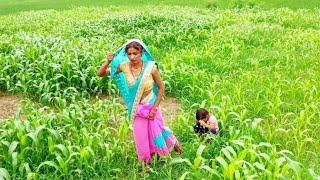 #comedy,सौतेली माँ आखिर कब तक मासुम बच्चीयो पर जुर्म करती रहेगी    #vijeta_films