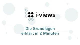 k-infinity - die semantische Graphdatenbank in 2 Minuten
