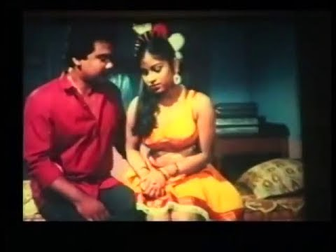 Ramya Krishnan's Kathaanayagi Tamil Hot Movie video